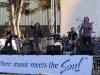 SBC - Oxnard Performing Arts Center (Oxnard, CA, 8-22-21)nter-9-26-2020